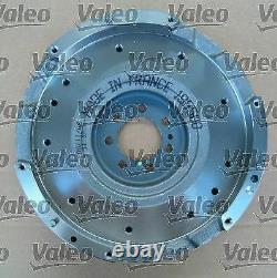 Volant moteur pour DACIA SANDERO pour RENAULT CLIO III BR0/1, CR0/1